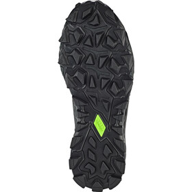 asics Gel-Fujitrabuco 8 G-Tx Shoes Men black/black